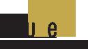 logo of deluxe kosher tours