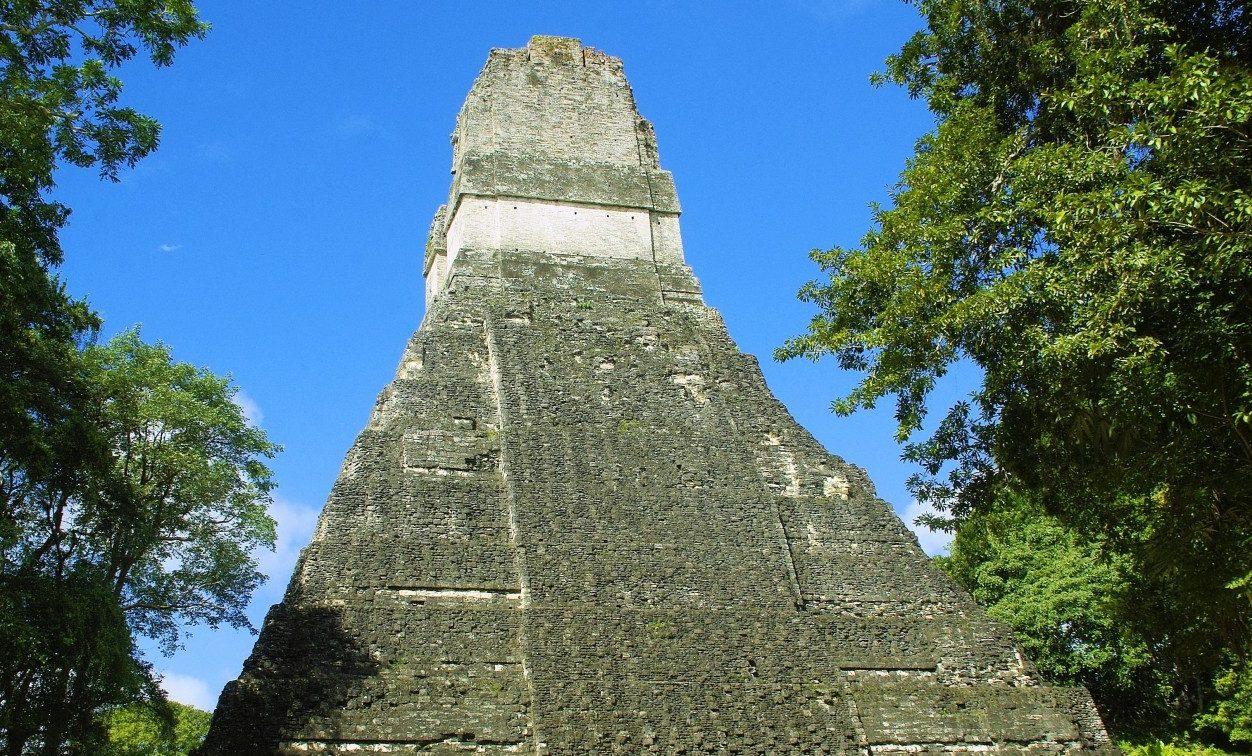 guatemala tour by deluxe kosher tour