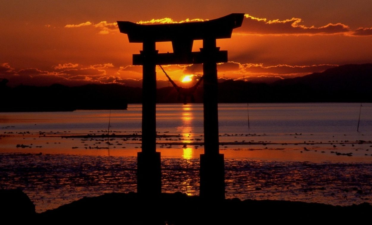japan tour by deluxe kosher tours