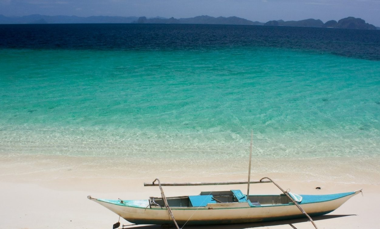 philippines tour by deluxe kosher tours